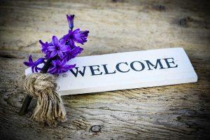 welcome to our lake ozark blog