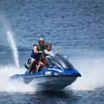 waverunner Lake of the Ozarks